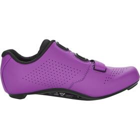 Bontrager Sonic Shoes Women purple